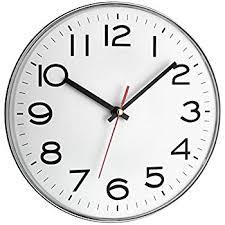 Dichiarazioni 2018: il calendario delle scadenze