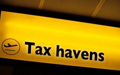 Elusione fiscale: nuove disposizioni in arrivo