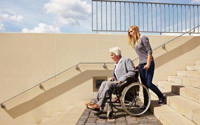 Omessa assunzione dei soggetti disabili