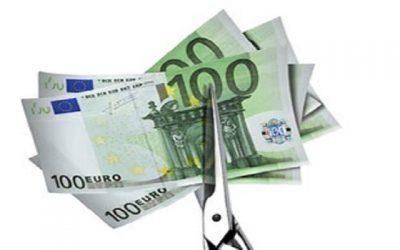 Split Payment 2019 : i soggetti interessati